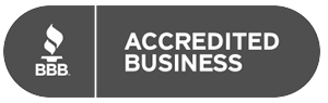bbb_accredited_business_martech