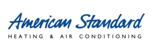 martech_products_american_standard_logo