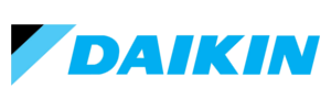 Martech Heating and Air Conditioning Daikin